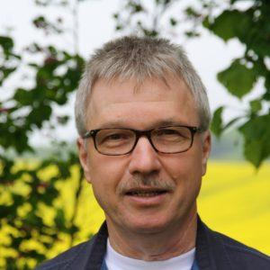 Andreas Schrimpf